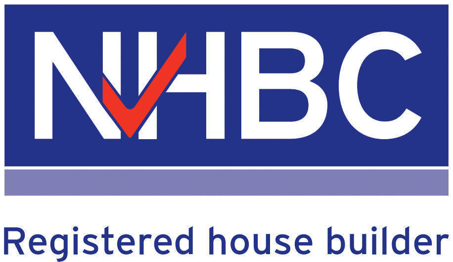 NHBC Registered Builder in Blackawton, Nr Dartmouth & Totnes, SouthHams